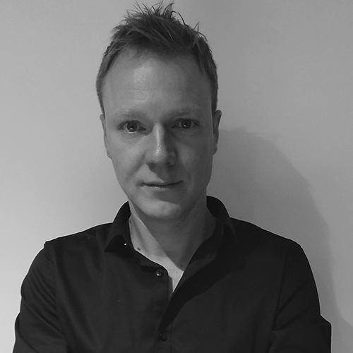 Geoffroy Lescrenier architecte Delta Constructions