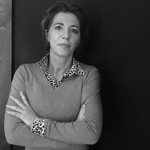 Isabelle Schyns architecte Delta Constructions