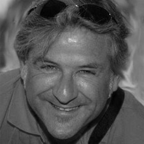 Sylvain Wojcik architecte Delta Constructions