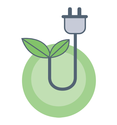 energie renouvelable Q ZEN DELTA