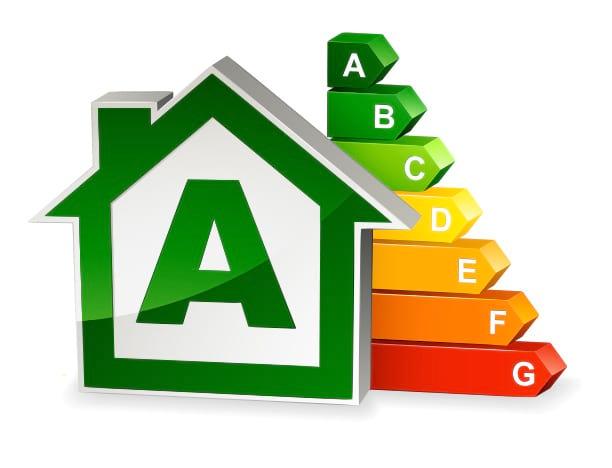 performances énergétiques A Delta Constructions maisons basse énergie